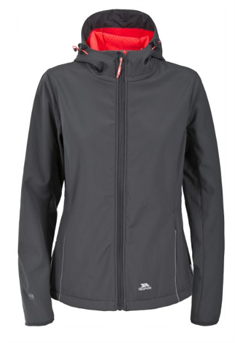 Womens Softshell Jakke